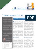 dipeo-Vertriebsbrief Juni 2010