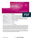 Furanic_compounds_v2.pdf