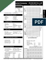 kseries_datasheets_merged.pdf