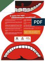 alimentacao_012.pdf