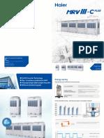MRVIII-C Plus Brochure(Version 1.0)20150915