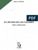 212975618-ADELA-CORTINA-El-Mundo-de-Los-Valores.pdf