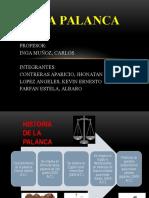La Palanca1