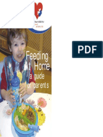 feeding pack.pdf