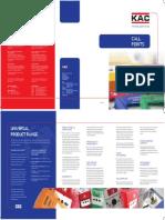 call-point.pdf