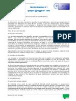 PROYECTO OBRAS II copia.docx