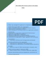iso27k1implementationprocedure-140630081158-phpapp01