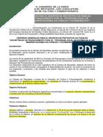 Criterios Generales y Proyectos 2017_SFinal.pdf