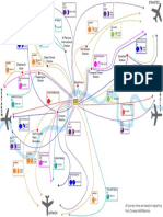 infographic_7_linked.pdf