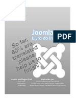 joomla-25-iniciante