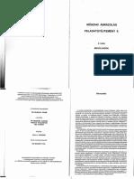 Műszaki Ábrázolás Feladatgyűjtemény II Megoldások