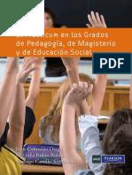 318861147-El-Practicum-en-Los-Grados-de-Pedagogia-De-Magisterio-y-de-Educacion-Social-Formacion-Desarrollo-e-Instrumentos-Cabrerizo-Pearson.pdf