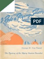 I_Rode_A_Flying_Saucer_George_Van_Tassel.pdf