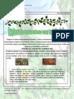 propuesta de trabajo con familias carvajalgenesis modificado   1