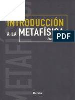 Copia de grodin introduccion a la metafisica.pdf