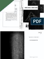 Ácsszerkezetek_Tóbiás László.pdf