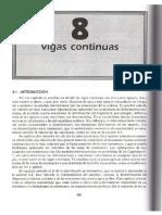 vigas continuas_ec tres momentos.pdf