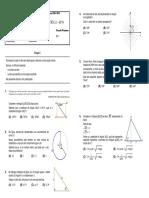 1t11º6-1415.pdf