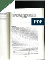 Paper._La_paradoja_de_las_redes_migrator.pdf