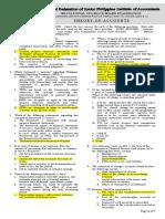 NFJPIA_Mockboard 2011_TOA.pdf