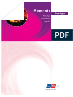 130649498-Memento-Protection-Incendie.pdf