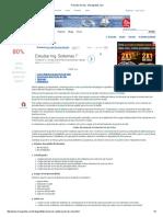 Proyecto de vida - Monografias.pdf