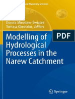 Modelling_of_Hydrological_Processes_in_the_Narew_Catchment.pdf
