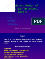 seminar-130330015228-phpapp01.pptx