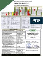 KALENDER-UDP-GENAP-2014-15