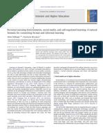 personal learning env soc med.pdf