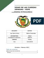 Investigación_Operativa_Fernandez.docx