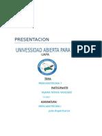 Tarea 7 de Mercadotecnia,, Yajaira Novas Vasquez,,