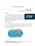 educacao basica na China.pdf