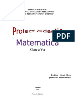 5 proiectdidacticmultimi RM.docx