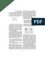 Diagrama de venn.pdf