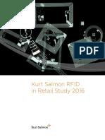 RFID+Retail+Study+160830