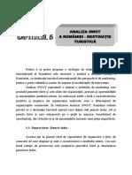 37949876-Analiza-SWOT-a-Romaniei-ca-destinatie-turistica.pdf