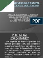 131868178-Potencial-Espontaneo.pptx
