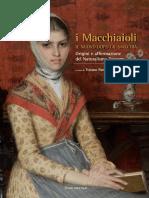 Bruchure i Macchiaioli
