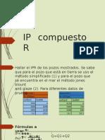 IPR compuesto