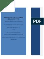 M2_034_TF_CONCEPCIONMATIAS_1_1.pdf