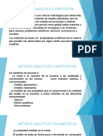 QUIMICA-ANALITICA-CUANTITATIVA.pptx-Clase-2 (1).pptx