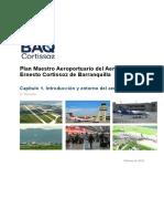 Capítulo 1_Introducción y Entorno Del Aeropuerto
