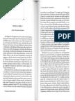 JFS_Luces en la Peninsula Iberica_it.pdf