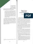L'Espagne_et_le_Directoire_Monarchie_Republique.pdf