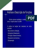 GRH-TopicosII.pdf