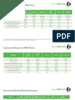 Tarifario_Completo_v20161017.pdf