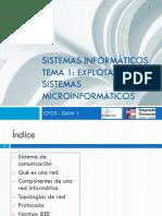 SI Tema1 Explotación de Sistemas Microinformáticos Parte5