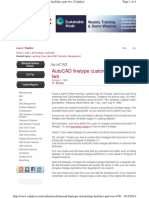 autocad-linetype-customizin.pdf
