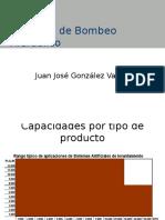 bombeohidrulicoespaol-120829142153-phpapp01